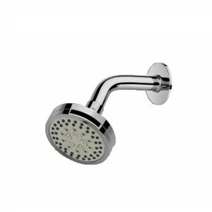 luxurious bath fittings New Products