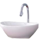 Wide range of Sanitary Ware